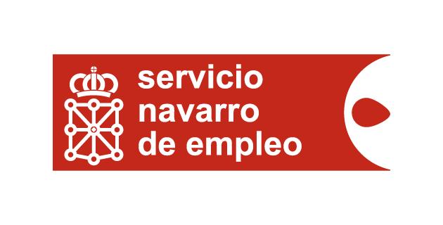 Empleo Navarra